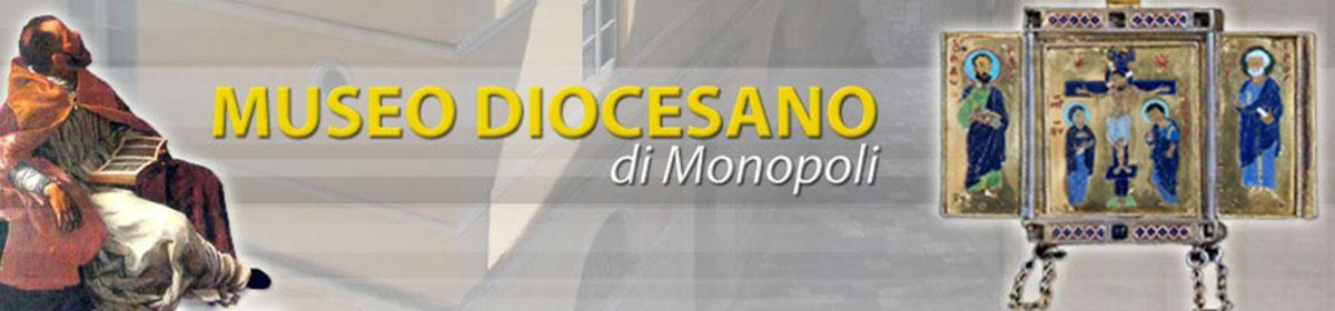 Museo Diocesano di Monopoli